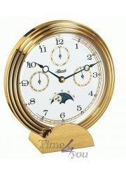 ad29817c Каминные часы. Сортировать по: Название   Цена ...