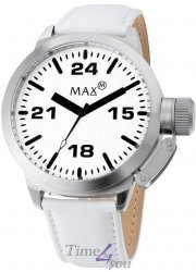 5-max032