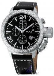 5-max503