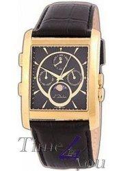 Мужские часы L Duchen D537.68.33 Мужские часы Citizen JZ1065-05E