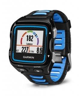 Forerunner 920XT Black & Blue
