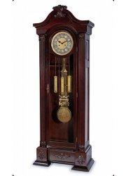 Часы продам с боем напольные стоимость часа в мире средняя